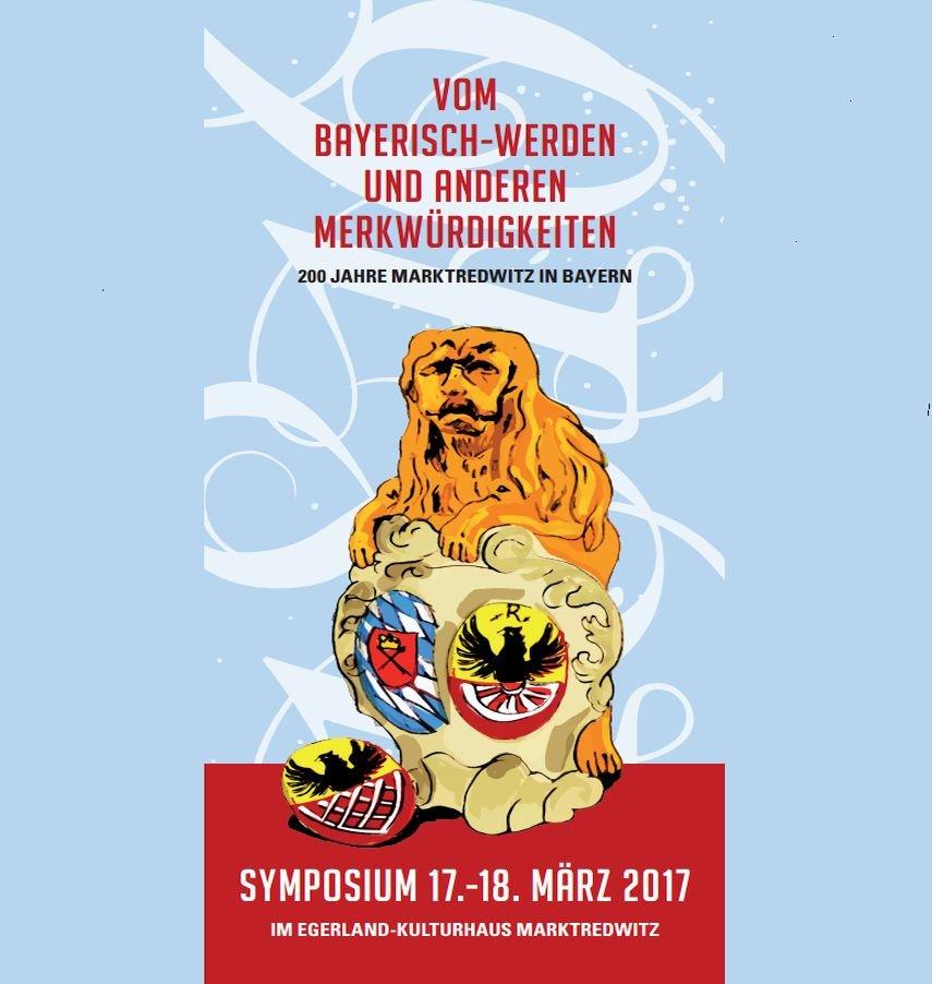1816_symposium