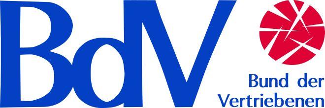 BdV_Logo_klein