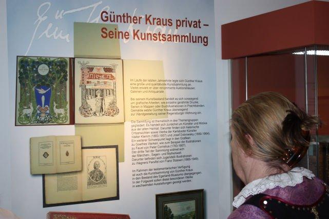 Kraus_06