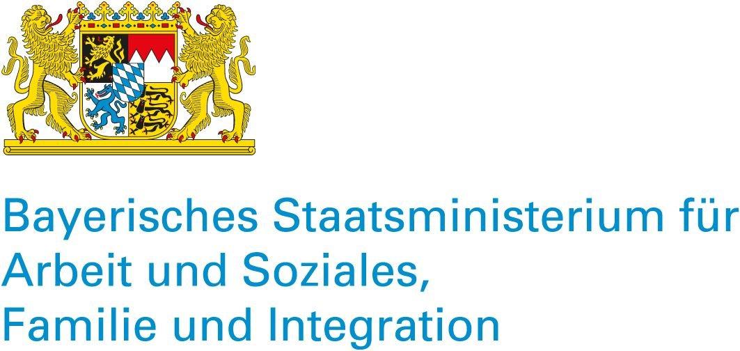 Logo_Arbeitsminsiterium
