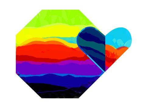 Logo_Farbe_