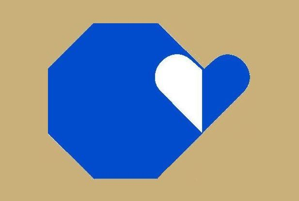 Logo_gold_2