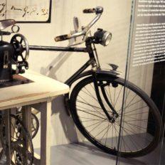 img_egerlandmuseum_mosaik_03