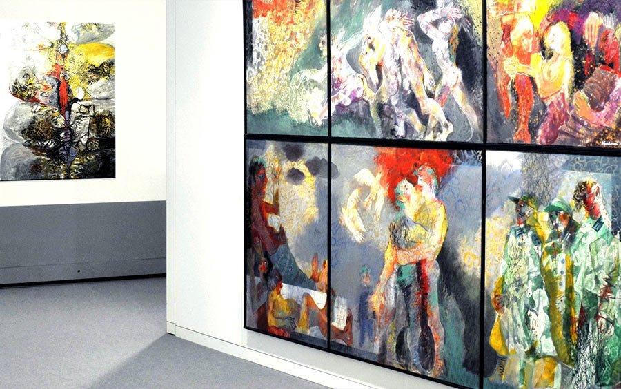 img_slider_kunstgalerie_06