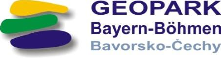 logo-geopark