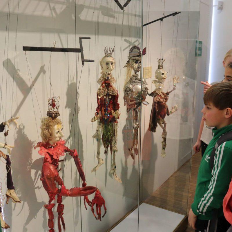 marionetten_39