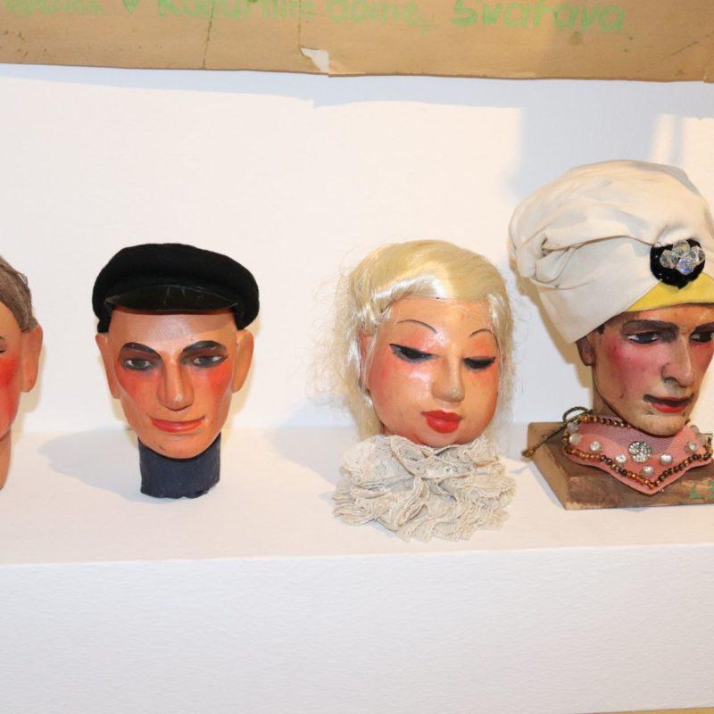 marionetten_49