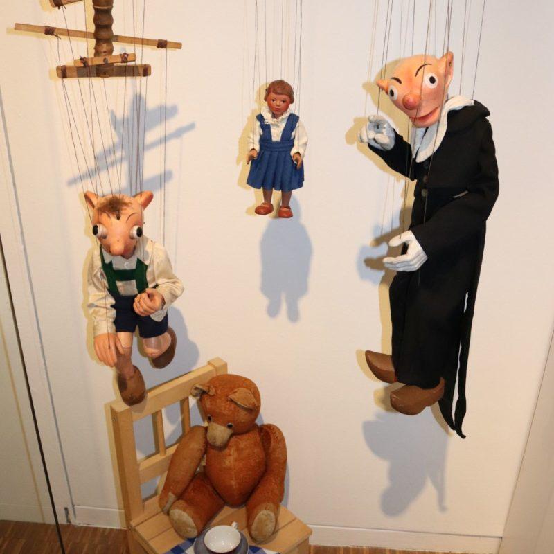 marionetten_50