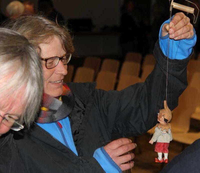 marionetten_61