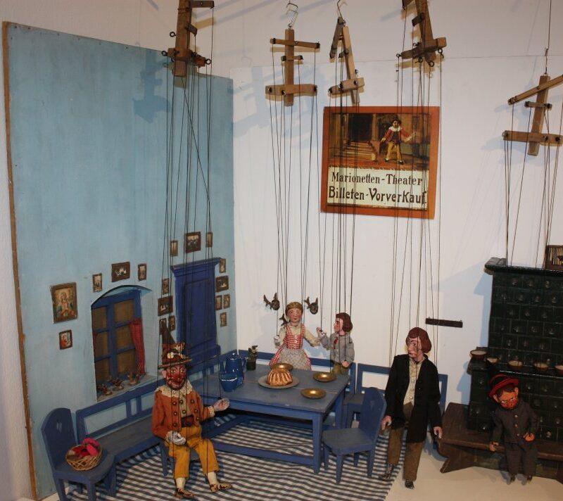 marionetten_66