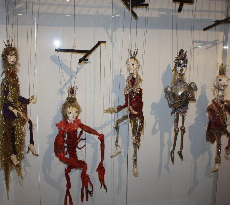marionetten_67