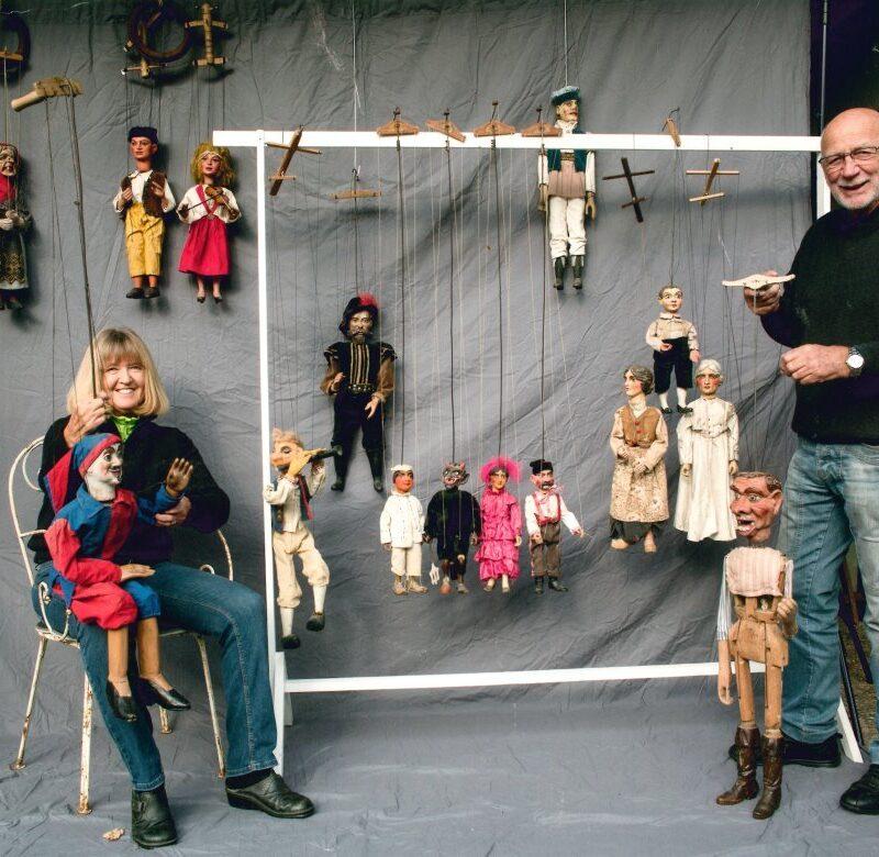 marionetten_71