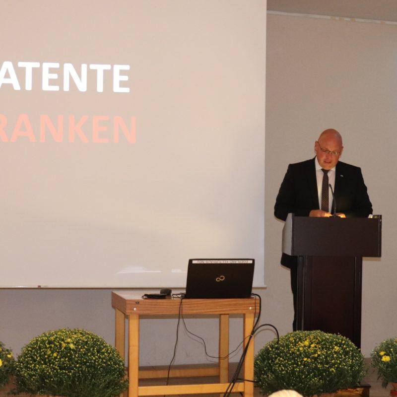 patente_07a