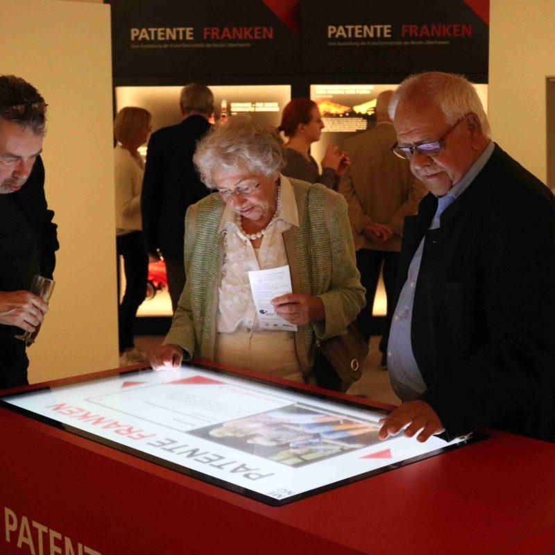 patente_14