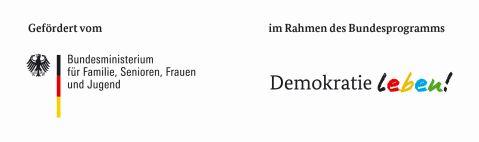 Bundeslogo_