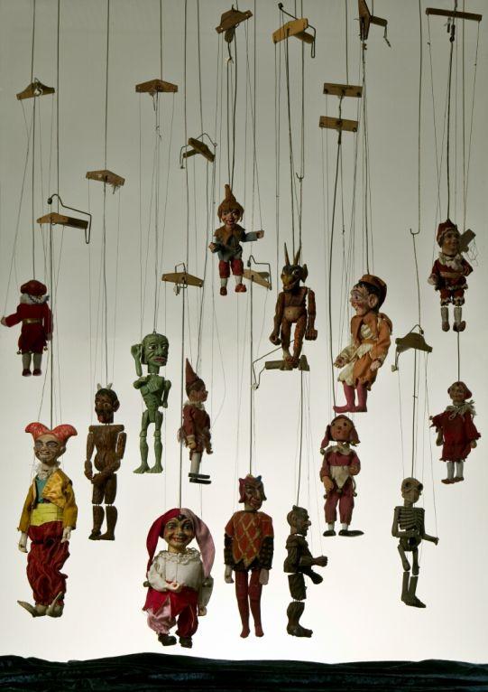 marionetten_03
